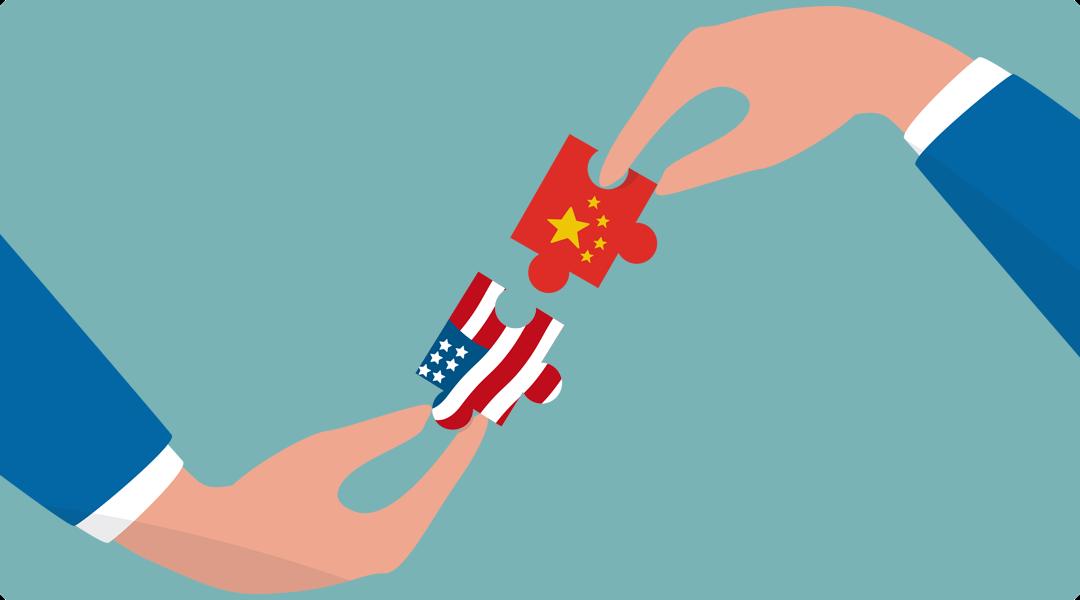 中美关系如何拨乱反正?这可能是近期最值得一读的文章