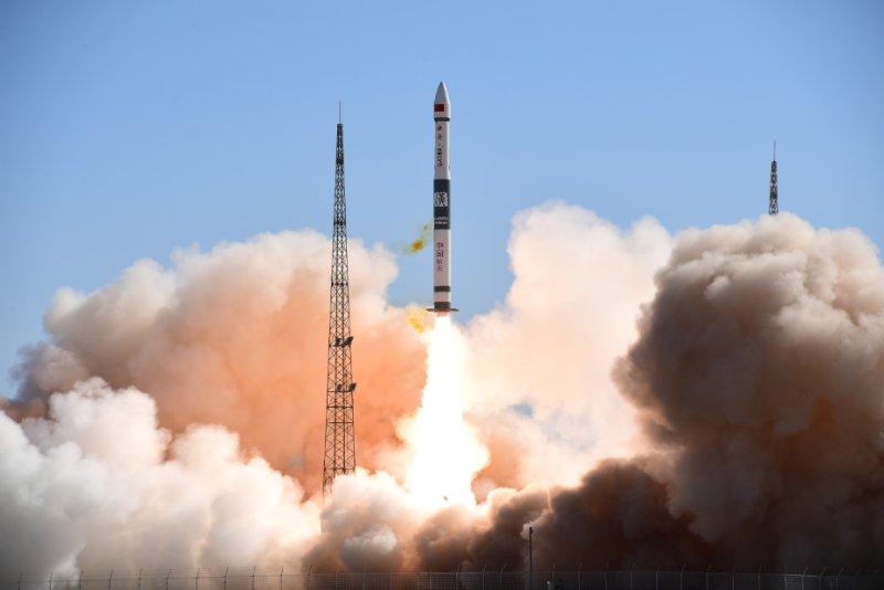 图源:中国航天科工集团